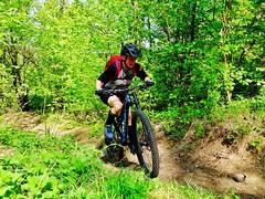 Bike-Sport-in-Berlin-by-Bike-Werk-RiderRacer-Bike-School-20