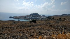 IMG_20180912_103547637_BURST000_COVER_TOP (Pat Neary) Tags: rhodes september 2018 lindos