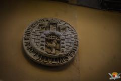 Lviv Ukraiune (25 of 97) (ricky_1146) Tags: lviv lwow rynok square ukraine lvivoblast ua