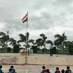 20180815 - INDEPENDENCE DAY CELEBRATIONS (88)