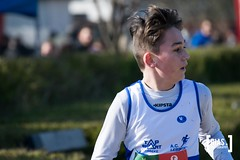 """2018_Nationale_veldloop_Rias.Photography119 • <a style=""""font-size:0.8em;"""" href=""""http://www.flickr.com/photos/164301253@N02/44139386894/"""" target=""""_blank"""">View on Flickr</a>"""