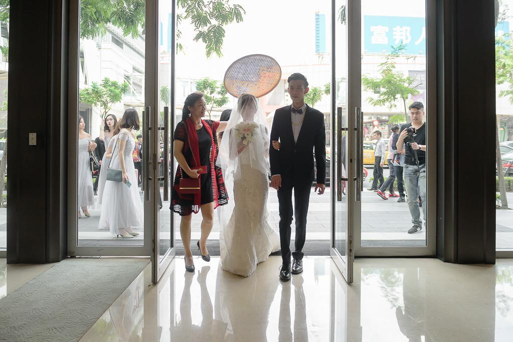 婚攝小勇, 小寶團隊, 台北婚攝, 萬豪, 萬豪婚宴, 萬豪婚攝,wedding day-049