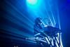 XAVIER RUDD live at Alcatraz Milano on October 10, 2018 © elena di vincenzo-1236 ((Miss) *Elena Di Vincenzo*) Tags: elenadivincenzo elenadivincenzophotos alcatrazmilano fotoconcertoxavierrudd ianperezwolfmother xavierrudd xavierruddmilano