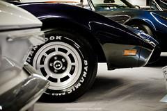 Chevrolet Corvette Stingray (Jeferson Felix D.) Tags: chevrolet corvette chevroletcorvette canon eos 60d canoneos60d 18135mm rio de janeiro riodejaneiro brazil brasil worldcars photography fotografia photo foto camera