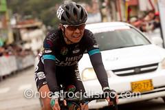 Eta.2 Vuelta a Colombia Femenina 2018