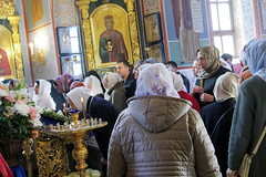 28. Покров Пресвятой Богородицы 14.10.2018_1