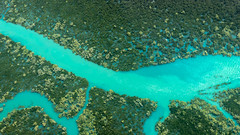 IMG_2107.jpg (KevinAirs) Tags: kevinairs landscape travel kimberleys australia westernaustralia aerial buccaneerarchipelago landscapes ©kevinairswwwkaozcomau ocean sea au