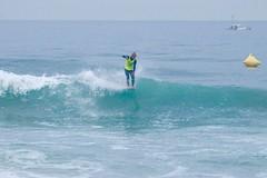 IMG_6092 (palbritton) Tags: surf surfing surfer singlefin longboard longboardsurfing surfcontest