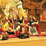 20180902 - Krishna Janmastami (BLR) (10)