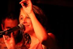 The Deer-085 (rozoneill) Tags: deer band music sam bonds garage eugene oregon stage concert venue