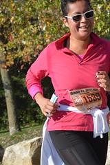 2018 Fall 5KM Classic (runwaterloo) Tags: julieschmidt 2018fallclassic10km 2018fallclassic5km 2018fallclassic fallclassic runwaterloo 1539