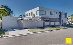 3 Campbell Street, Auburn NSW