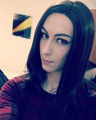 IMG_20181006_201901_595 (lizicd123) Tags: trans transgender tgirl transvestite girlslikeus nightout lff leeds