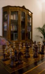 RSH scacchi (berightbackblog) Tags: rimini romagna emiliaromagna italia italy mare streetart