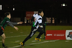 2018 Michigan at Michigan State Unified Rivalry Series-16 (SOMI.ORG) Tags: 2018 eastlansing michiganstateuniversity specialolympicsmichigan unifiedrivalryseries universityofmichigan