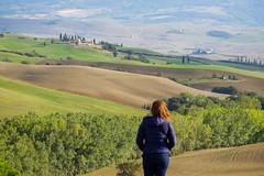 IMG_4231-2 (nitinb2) Tags: tuscany italy 2018
