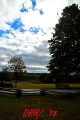 XXXDSC_0024 (irishguards) Tags: new colour color valley forge penssylvania hisotry history georgewashington bright travel george washington