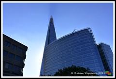 _GSD6370 (nowboy8) Tags: nikon nikond7200 london city theshard londonbridge towerbridge shard view hmsbelfast 211018 thames