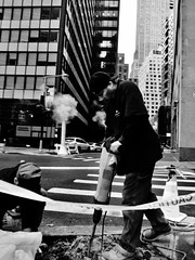 JohnStreetWorkDay (Street Witness) Tags: street photography fidi new york city john st