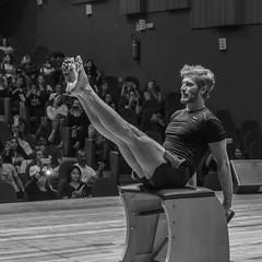 "VI Congresso Brasileiro de Pilates • <a style=""font-size:0.8em;"" href=""http://www.flickr.com/photos/143194330@N08/44610472605/"" target=""_blank"">View on Flickr</a>"