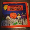 Score! (the ghost in you) Tags: simpsons bencooper halloween vintagehalloween bartsimpson blowmold casper horror
