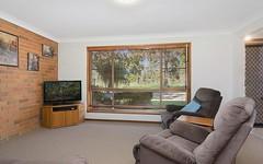 1/42 Eyles Drive, East Ballina NSW
