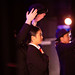 performing_arts_showcase_fall, October 12, 2018 - 578.jpg