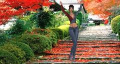 The Rest Will Fall Into Place (Anne Daumig) Tags: slhairstyle virtual fashion women secondlife sl couture jewelry chic fantasy roleplay sexy avatar style fashionista blog makeup hairstyles shoes boots sandals footwear slfashionartphotography uniquecreations annedaumig lelutka maitreya meshbody meshhead shyladiggs onyxleshelle thoracharron jadenartresident bento scalalesfeuillesetlaneige vanityevent prism journeymclaglen jezzixacazalet mosquitosway camillalimondi kibitz kathyaszczepanski codex animaldjresident analogdog queuemarlowe alaskametro alaskametropolitan arte miriamlemondrop