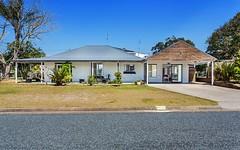 28 Horace Street, Shoal Bay NSW