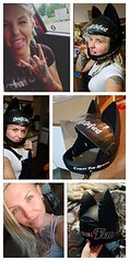Photo (BikerKarl2018) Tags: badass motorcycle helmet store biker stuff motorcycles