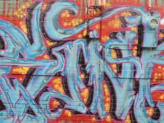 2018 10 17 - JOMO - DSCN9906 (Modern Architect) Tags: jomo missouri joplin graffiti art alley