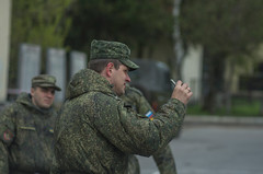 _IGP2803_DxO (linuxmobileuser) Tags: army ammunition dslr face field gun grenade jupiter jupiter37a jupiter37a35135 learning m42 m42dslr man pentax pentaxk5 people photohunting soldier tree