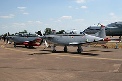 261_EGVA_15.07.18 (G.Perkin) Tags: egva ffd riat raf usaf 2018 united states air force royal international tattoo airforce raf100 airshow show display airbase station airfield aircraft airplane aeroplane aviation canon eos graham perkin photography mil military jet plane spotting fly flight flying static summer july uk kingdom england gloucestershire
