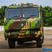 Ashok-Leyland-FAT-6x6-15