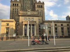 Varsovia (Alejandro Medina) Tags: varsovia warszawa warsaw polonia polska poland