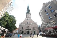 Riga_2018_062