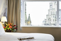 Mercure Liverpool Atlantic Tower Hotel (katalaynet) Tags: follow happy me fun photooftheday beautiful love friends