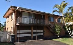 44 Greenslade Street, Tingalpa QLD