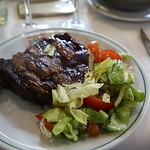 Argentine steak thumbnail