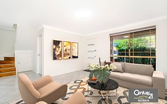 2/99A Bungaree Road, Pendle Hill NSW