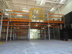 Former Toys R Us Modbury (Tea Tree Plus) being gutted (RS 1990) Tags: former toysrus closed teatreeplus gutted empty vacant modbury teatreeplaza teatreegully adelaide southaustralia thursday 25th october 2018