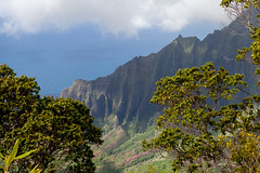 IMG_2907.jpg (whaler.of.the.moon) Tags: waimea napali kauai
