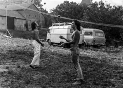 Rainbow Submarine (hermann_greuel) Tags: juggling festival music fulda