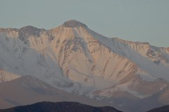 can you see the Face on the mountain? Volcano Pichu Pichu Arequipa Peru (roli_b) Tags: face like smiley gesicht pichu picchu pichupichu picchupicchu arequipa peru vulkan volcano volcan vulcan mountain mountains snow topped berge berg montaña montañas winter 2018 sunrise sol