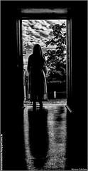 Reflexão Foto Marcus Cabaleiro Site: https://marcuscabaleirophoto.wixsite.com/photos Blog: http://marcuscabaleiro.blogspot.com.br/ #muscabaleiro #santuário #monteserrat #santos #sp #brasil #freira #reflexão #mono #fotografia #arte #brazil #monocolor #phot (marcuscabaleiro4) Tags: cinquentatonsdecinza brazil brasil contraste arte mono nikon olhar reflexão white blackandwhite bw photographer freira sp muscabaleiro religião monocolor black católica fotografia santuário pb arquitetura monochrome tonsdecinza monteserrat photography santos