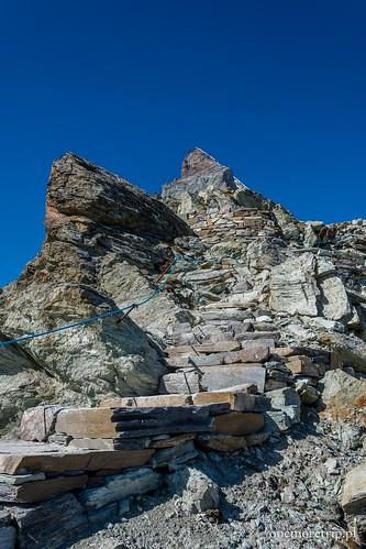 180829-2128-Matterhorn 6