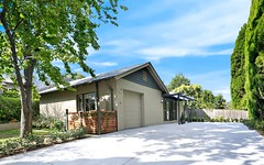 7B Carrington Street, Bowral NSW