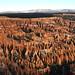 Bryce Canyon - Panoramic View