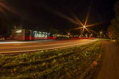 IMG_9764 (harri.hedman) Tags: long exposure longexposure 7d samyang 8mm harrihadman nightphotos