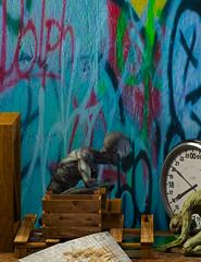 Getting Stupid (Joseph Kravis) Tags: renderosity 3dart 3dartist cgi render digital sculpting beautiful joseph people portrait second life blog blogger fashion portraits kravis photography inspiredaily goodlife 3dcharacter 3dmodel iray rendering digitalart cannabis marijuana legal